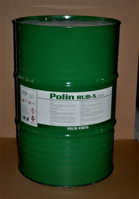 Поліуретановий сполучник