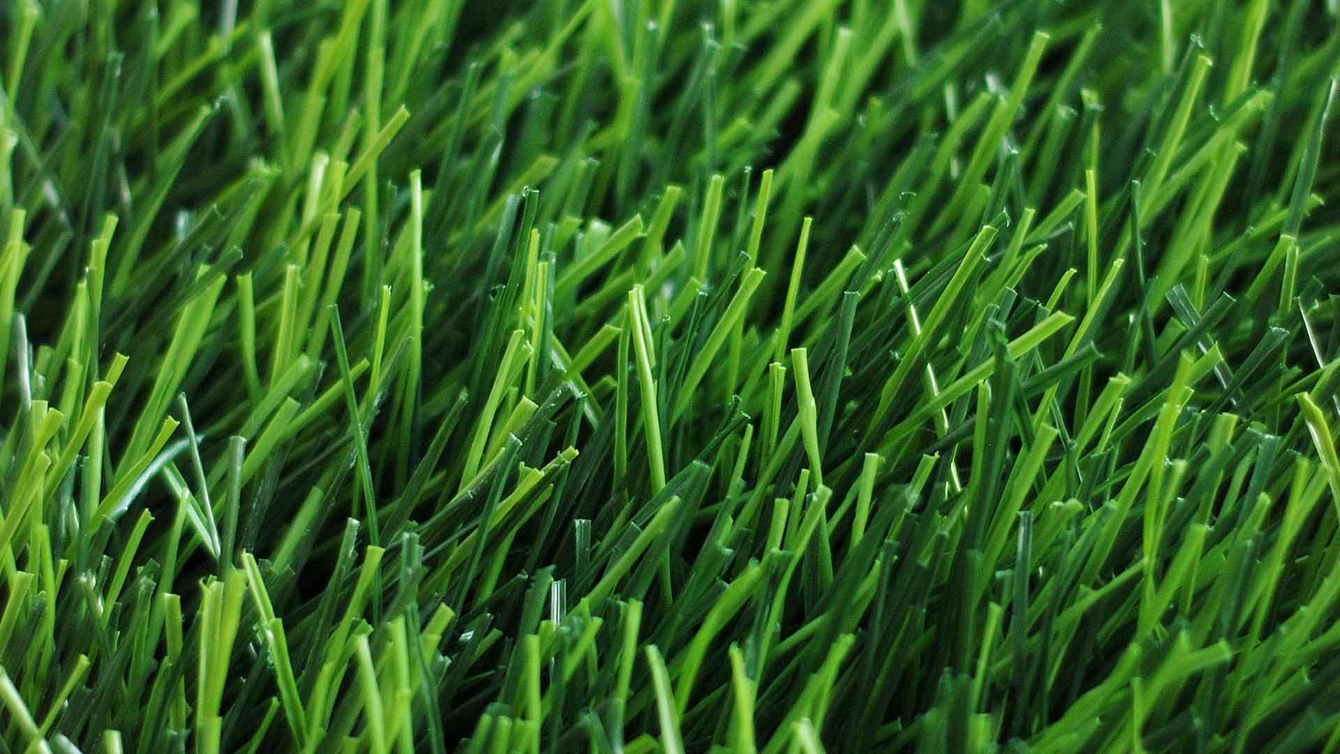 Штучна трава спортивна